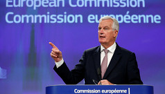 EU gives UK five days to deliver on...