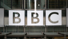 BBC pays top male star five times more...