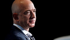 Amazon's Jeff Bezos becomes world's...