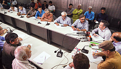 'Rampal power plant is not economically...