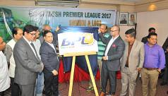 Saif Power Battery new BPL title...