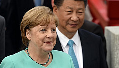 G20 summit could mark end of the US...