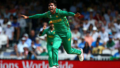 Amir contracted in top category 19 months...