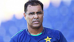 Waqar in hot water after comments on...
