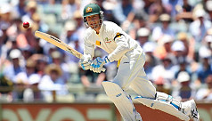 Pay squabble horrible for game, Clarke...