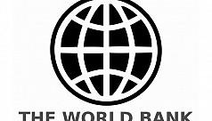 World Bank's response to Dhaka Tribune...