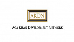 Aga Khan Development Network celebrates...