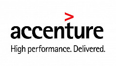 Accenture closes Dhaka office