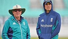 Cook enjoying playing without captaincy,...