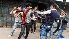 HC issues verdict in Biswajit...