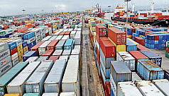 Stakeholders stress on Chittagong port...