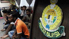 Thousands of migrant workers arrested...