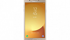 Samsung launches 2 new Galaxy J-series smartphones