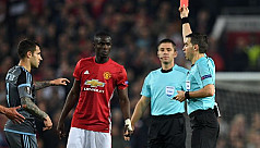 United's Bailly to miss Super Cup due...