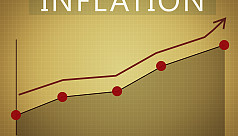 Inflation rises to 5.93% in October-December...