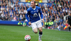 Rooney ready for emotional European...