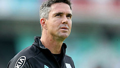 Pietersen eyes South Africa international...