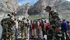 7 Hindu pilgrims killed in militant...