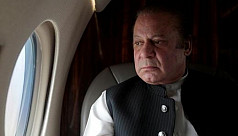 Pakistan top court bars Nawaz Sharif...