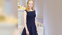 Nicole Kidman wants to try more TV