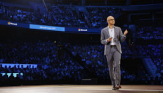 Partners from 145 countries join Microsoft...