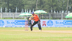 Rajshahi to face All Stars in Masters...
