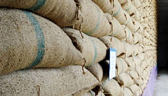 Govt to import another 50,000 tons of...