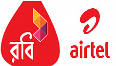 Robi receives merger company licence...
