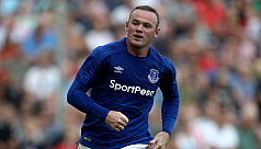 Rooney can lead Everton to new level,...
