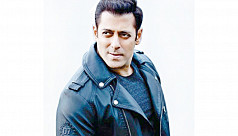 Salman Khan: It's difficult to match...