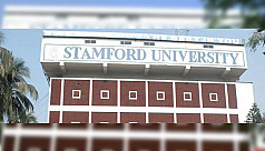 Stamford University holds seminar on...
