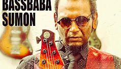 Bassbaba Sumon injured in severe road accident in Thailand
