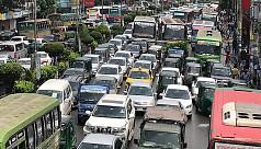 World Car-Free Day: Is Dhaka really...