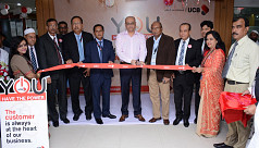 UCB launches quality campaign