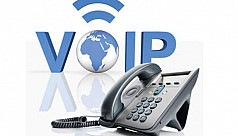 Illegal VoIP business thriving in rural...