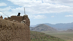 Police: 70 villagers kidnapped in Afghanistan,...