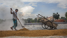 ADB: Bangladesh growth beats...