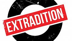 India to extradite Bangladeshi national...