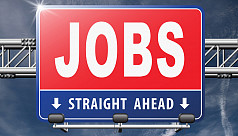 Manufacturing industry leads job...