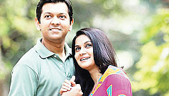 Tahsan – Mithila back in action