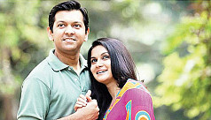 Tahsan, Mithila part ways