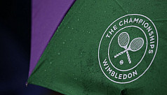 Three Wimbledon ties face match-fixing...
