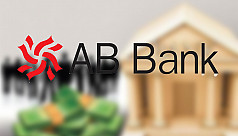AB Bank in disarray after ACC...