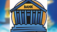 Banks' operating profits rise despite...