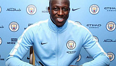 Toure backs Mendy to make impact at...