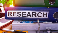 Research and innovation key to achieving...