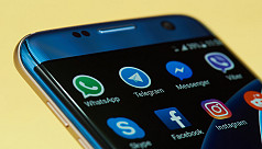 Militants using secured messaging apps...