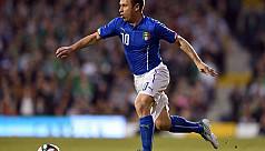 Cassano announces retirement for second...