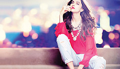 Deepika says 'no' to lower pay