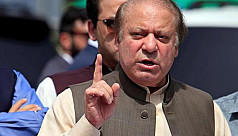 Pakistan PM faces pressure after damning...